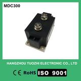 Rectifier Module 300a 1600v MDC300-16