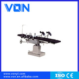 FY-3008D manual hydraulic operating table surgical operating room bed for hospital room equipment