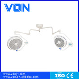 LED surgery lamp for hospital operate room, Operating Lights manufacturers & suppliers