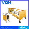 Home Care Beds, Home Hospital beds, Electric Homecare Bed,electric home care bed for hospital