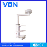 hospital electric beds Operating Theatre pendants OT pendant medical gas outlet