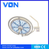 LED Operation Theater Light manufacturers LED OT Light suppliers Mobile Surgical Light