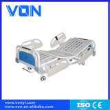 used hospital furniture manufacturers five-function used electric hospital bed prices
