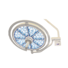 Best Selling CE approved Shadowless led operation Operating light ceiling surgical lamp