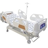 FB-D2 electric three funcions nursing bed