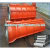 Professional Concrete Pipe Machine Manufacturer
