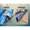 Concrete Telescopic Pole Production Line
