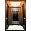 Low/High Speed Passenger Elevator
