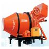JZC350-DW concrete mixer machine price (Hot Sale !!!)