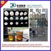 microfiltration ceramic membrane