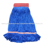 Microfiber String Mops, Head Refill