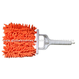 Blind/Shutter Cleaner, Can Clean Fans, Air Conditioner and Shutters