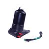 Fuel Pump Assembly ULPK0040