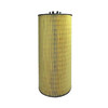 Filter Element for Mercedes-Benz Engines E500HD129