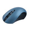 Factory OEM 2.4G Wireless Optical Mouse For Laptop,PC