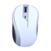 Factory wholesale low price optical wireless mouse for laptop,PC