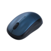 Factory OEM Optical Wireless cordless computer mouse with Designed-for-Web Scrolling