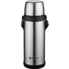 SVF-1000E Stainless Steel Vacuum Flask