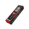 smart laser distance meter