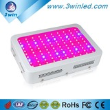 HOT Full spectrum 300w led grow light For Indoor hydroponic Plants lighting