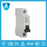 Electric Miniature Circuit Breaker