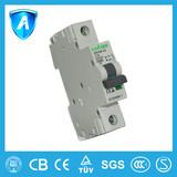 MCB Switch