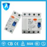 RCCB Circuit Breaker