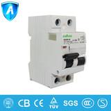 RCD Residual Current Circuit Breaker