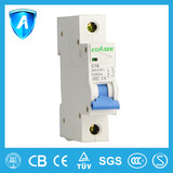 MCB Electrical Switch