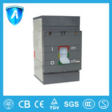 MCCB Electric Circuit Breaker