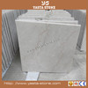 Natural Product Gray Polished Marble Kitchen Tiles
