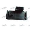 Peugeot1920.4S 1920.FC 5946.07 5946.09 map sensor intake manifold presure sensor
