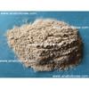 Offering T3 Fat Loss Medication Powder