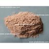 T3 Na AKA Cytomel Thyroid Hormone Fat Burner