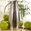 Coffee pot  vacuum coffee pot stainless steel