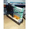 Seiko510 35Pl Printhead
