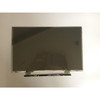 sale1@jlncellphoneparts.com ASUS UX303 touch screen