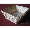linshu wicker basket willow product