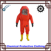 PVC suit,chemical suit,firefighter suit,coverall suit,protective clothing