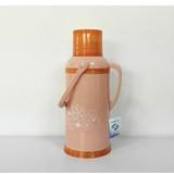 101保温瓶