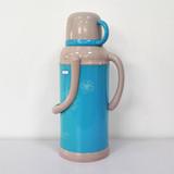 103保温瓶