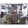 NJP-7500 Full automatic capsule filling machine