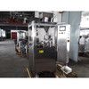 NJP-1200 Capsule filling machine for filling tablet