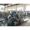 Korea Popular full auto eye warmer pad forming machine