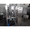 NJP-800 Capsule filling machine for filling tablet