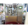 NJP-2500 Capsule filling machine for filling tablet