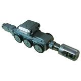 Sewer Camera Rental Kansas City | Flexible Drain Pipe Camera