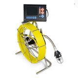 Endoscope drain pipe inspection camera SD-1050,sewer inspection companies must have!!!
