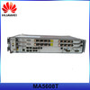 huawei olt MA5608T epon/gpon olt equipment