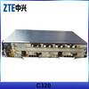 ZTE C320 8/16 ports Gepon/Gpon mini olt